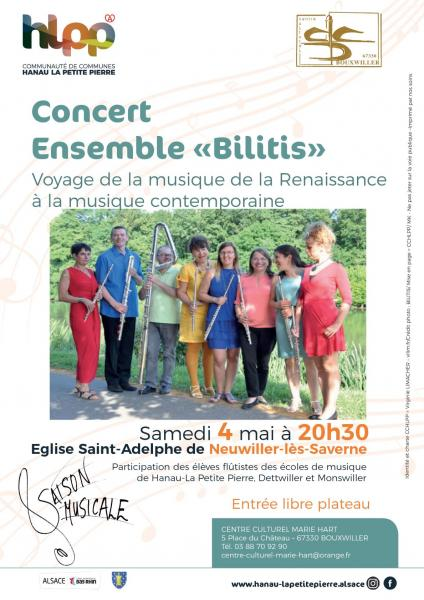 05 concert ensemble bilitis