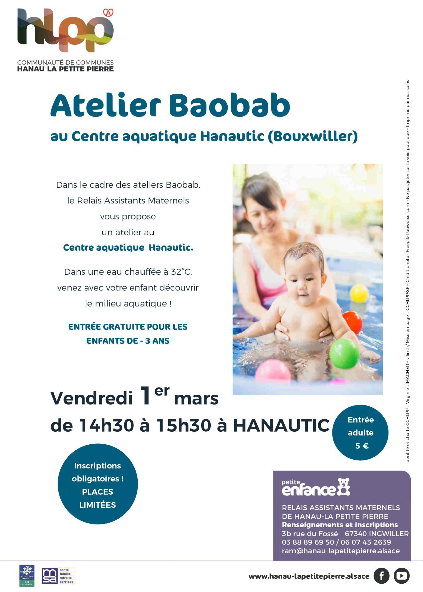 20190221 service petite enfance ram atelier baobab hanautic