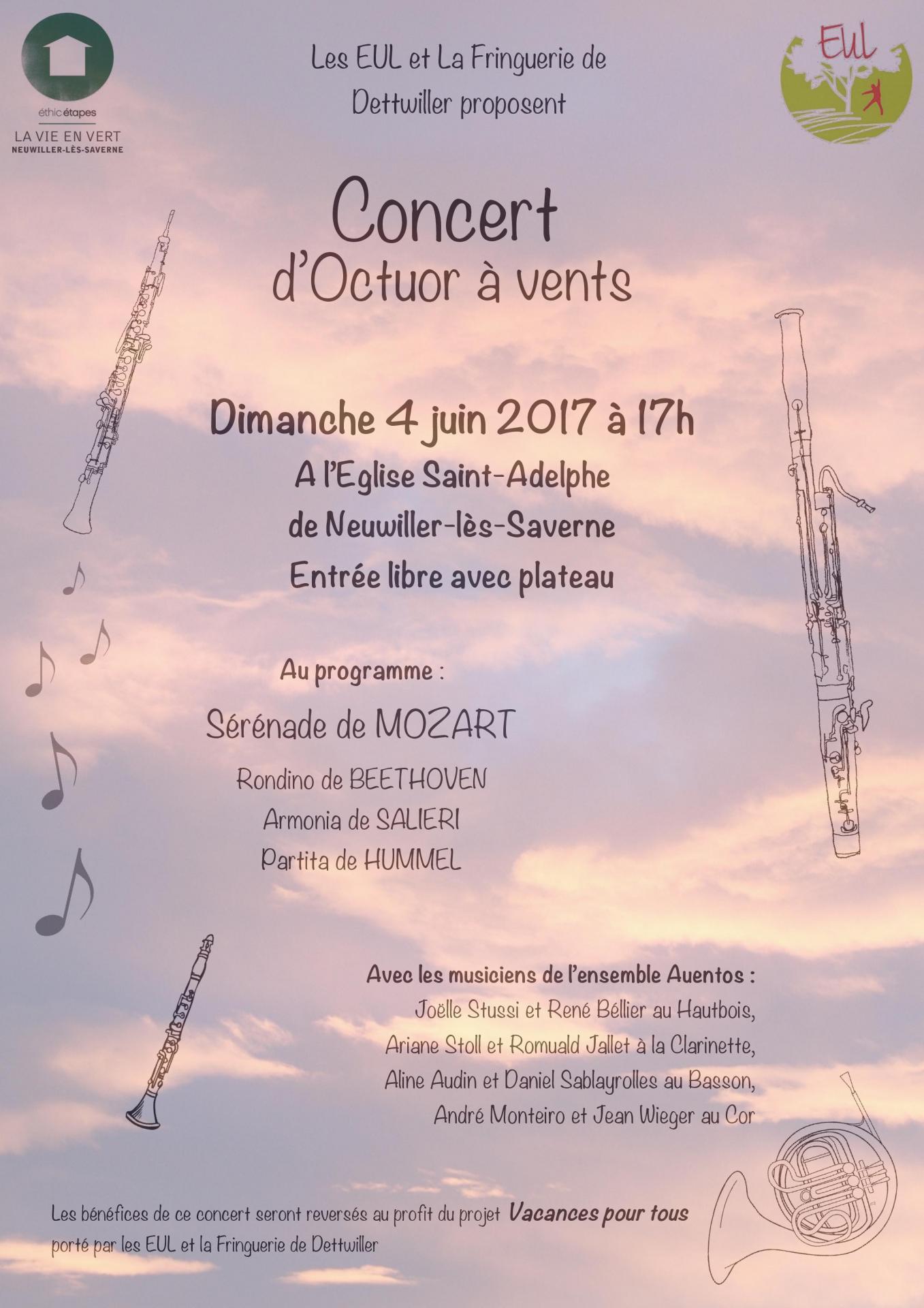 Affiche concert 4 juin 2017 page 001