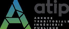 Atip67 logo