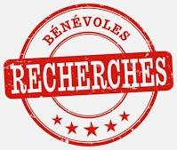 Benevoles 20recherches