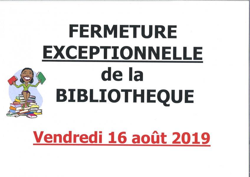 Biblio08 2019