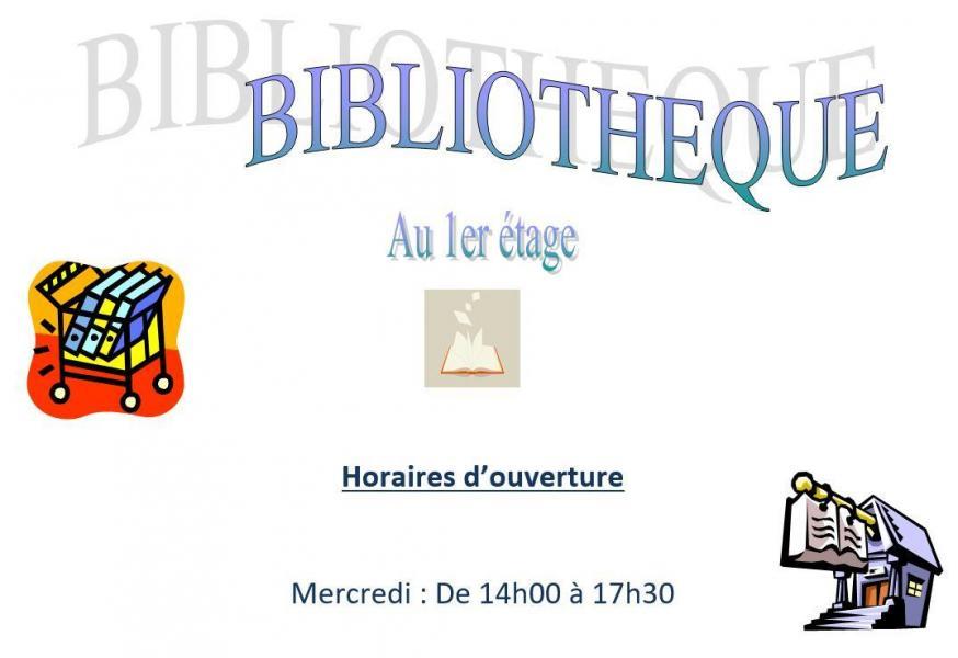 Bibliocovid