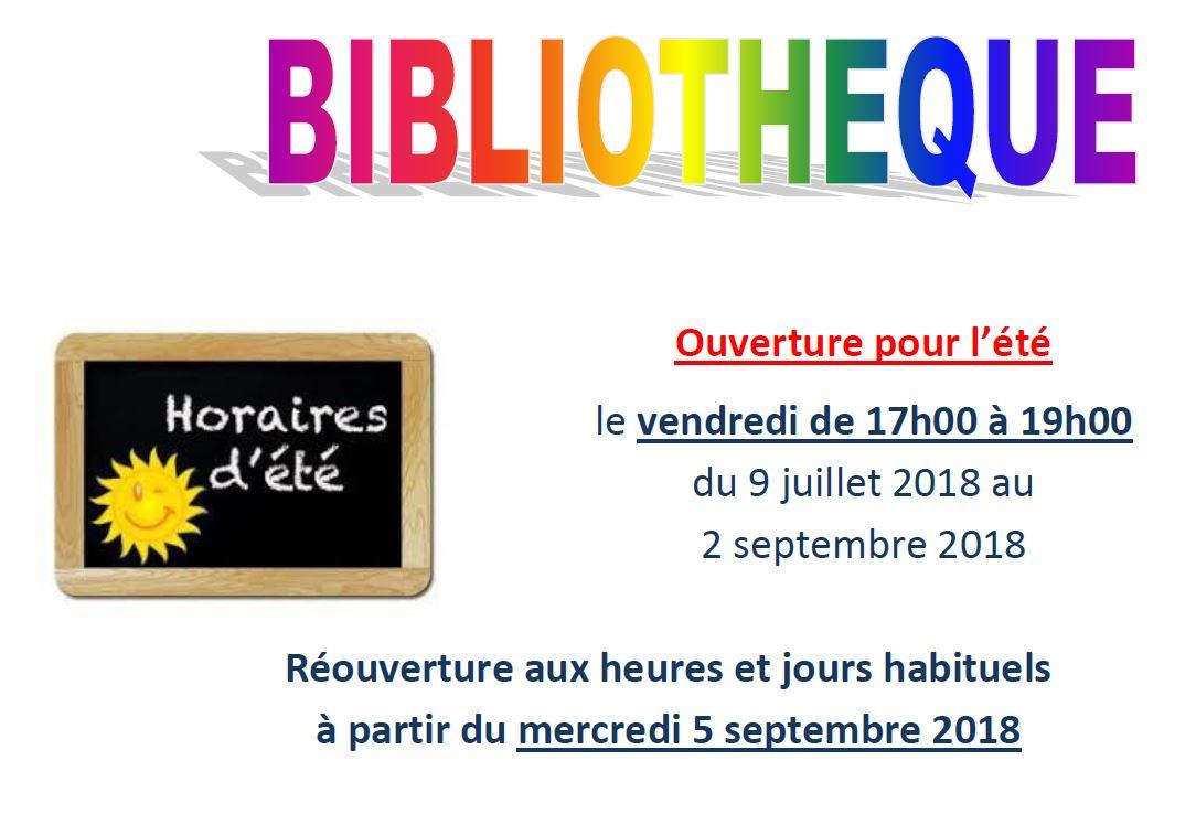 Biblioete