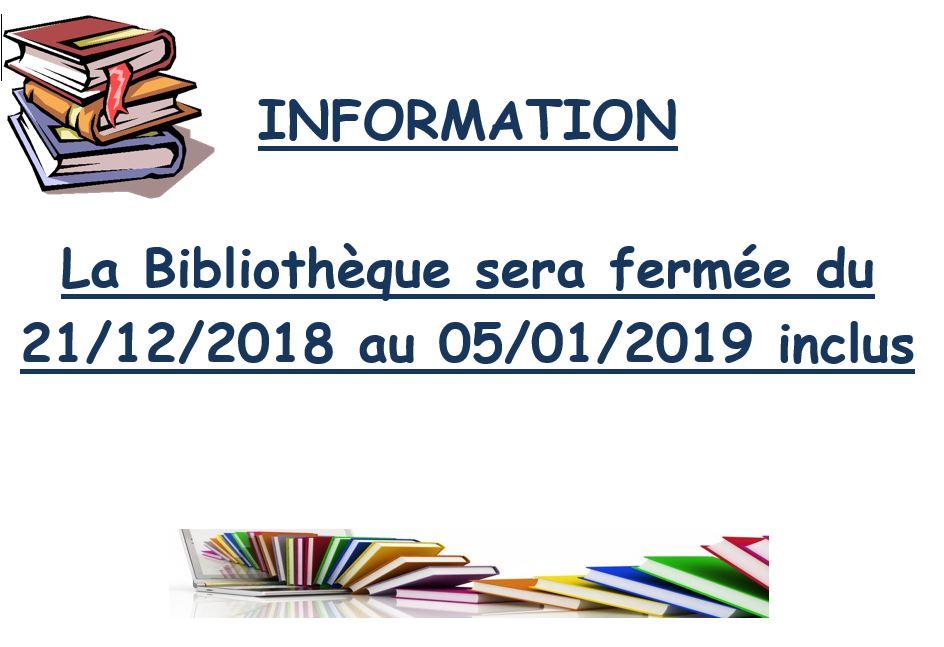 Bibliofermeturehiver
