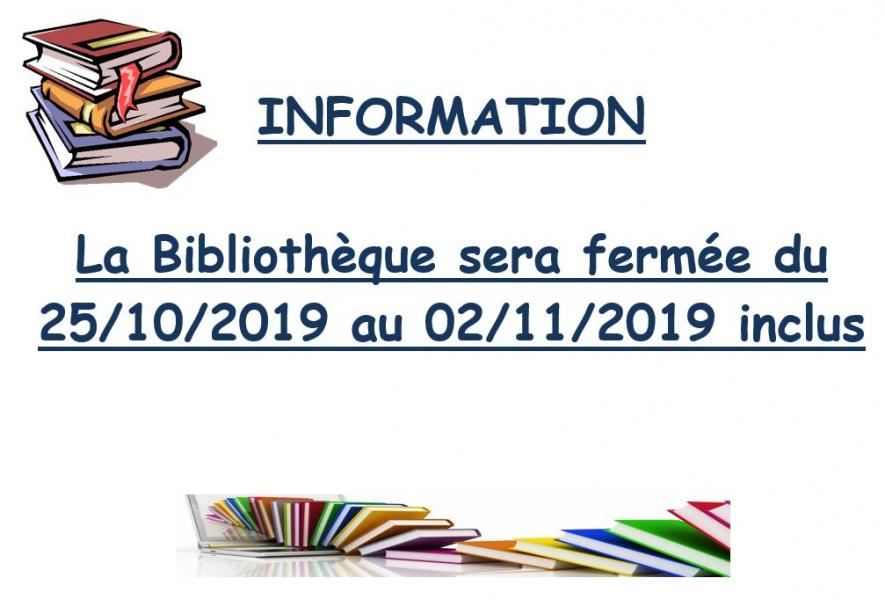 Bibliooctnov