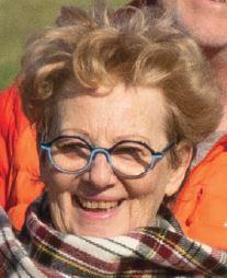 Christine goetzmann