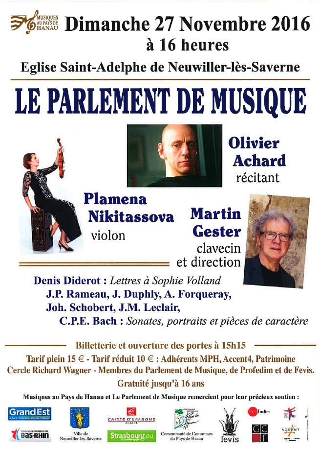 Concert271116