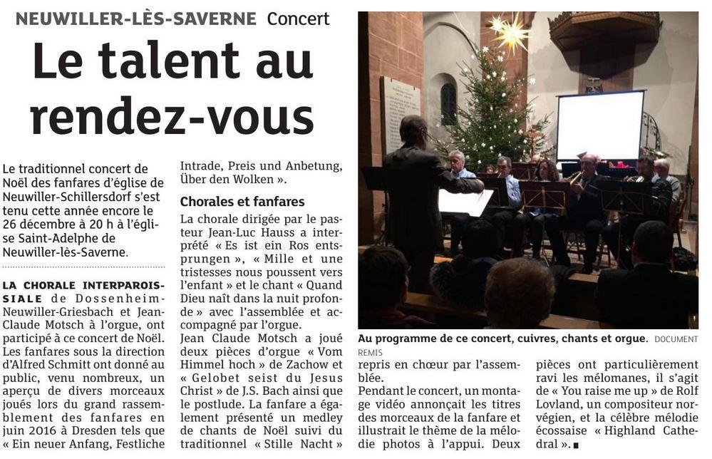 Concertstadelphe26 12 17