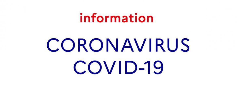 Csm coronavirus 1180x440 d12154f24d