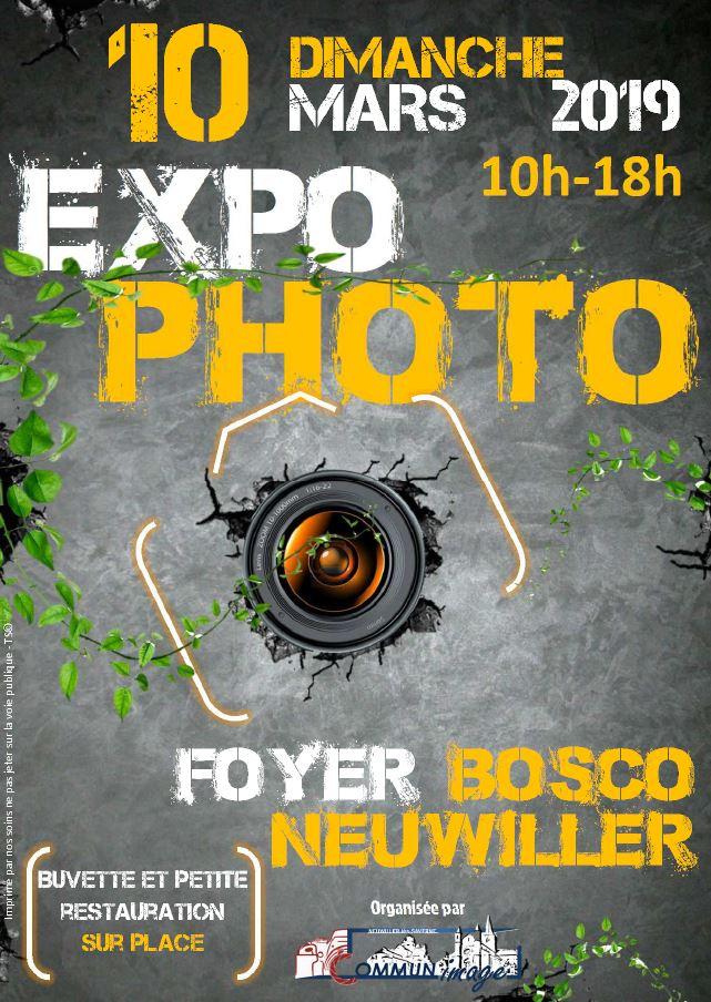 Expophoto communimage 10 03 19