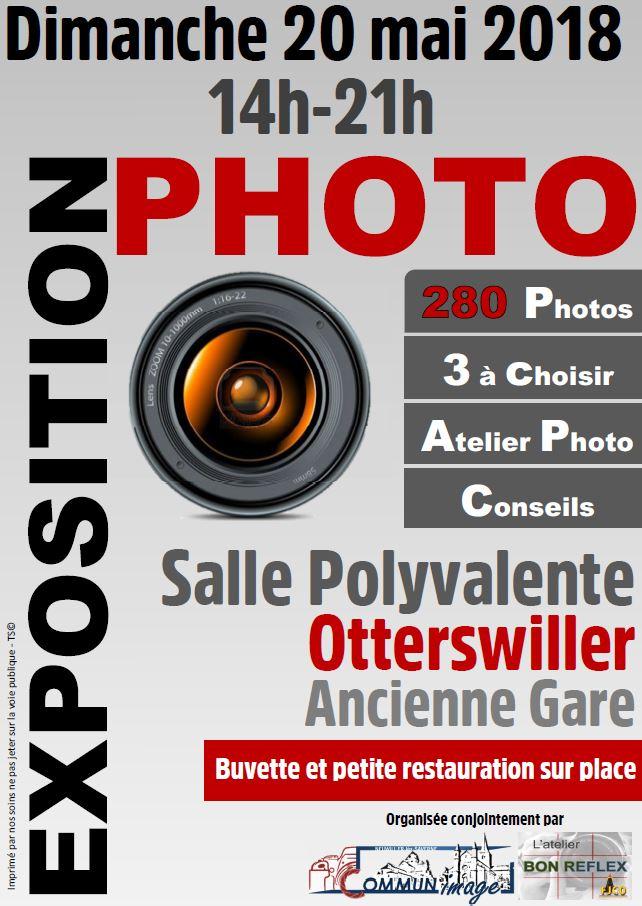 Expophotocommunimageotter