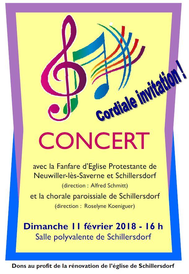 Fanfareconcert11 02 18