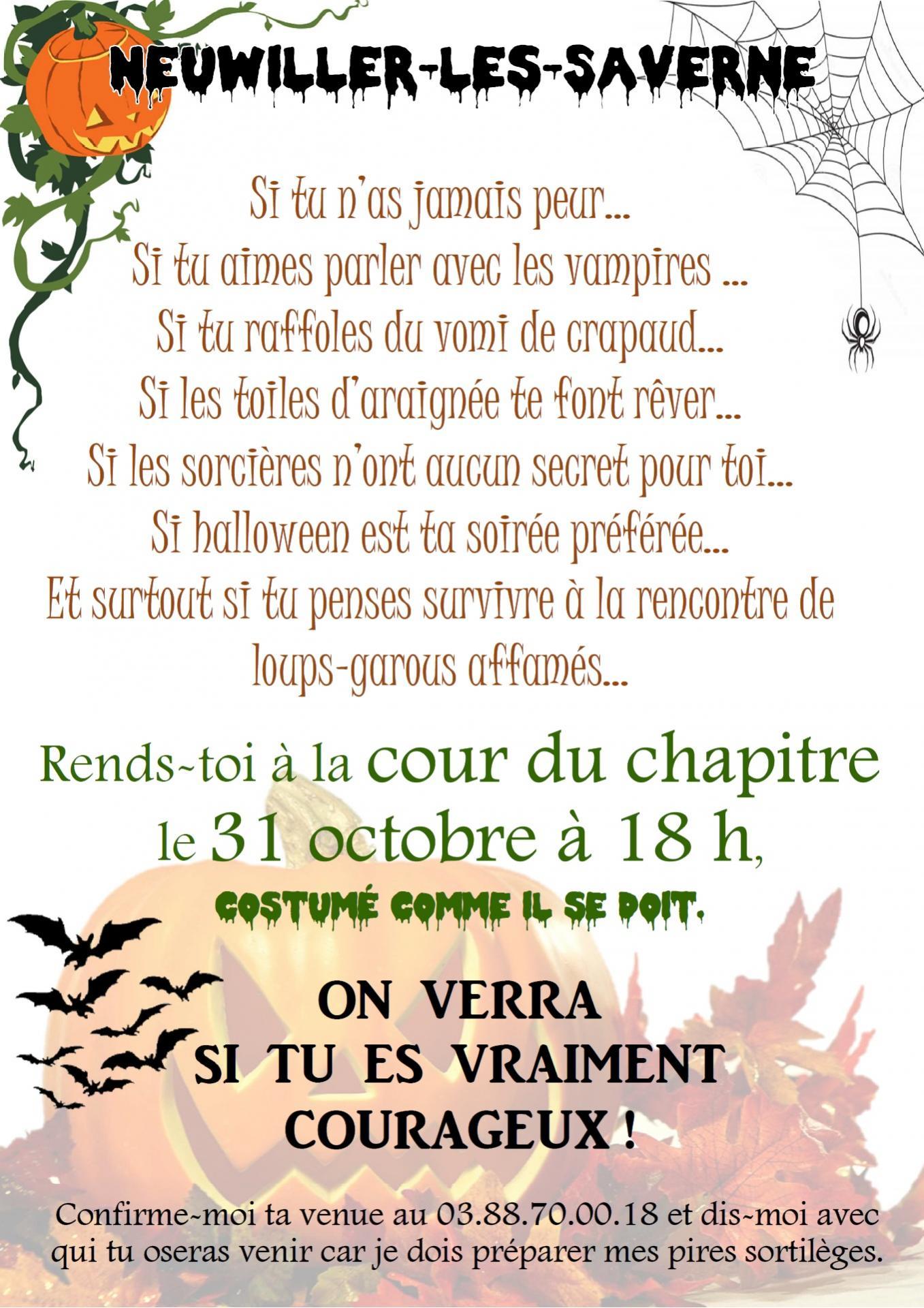 Halloween2 1