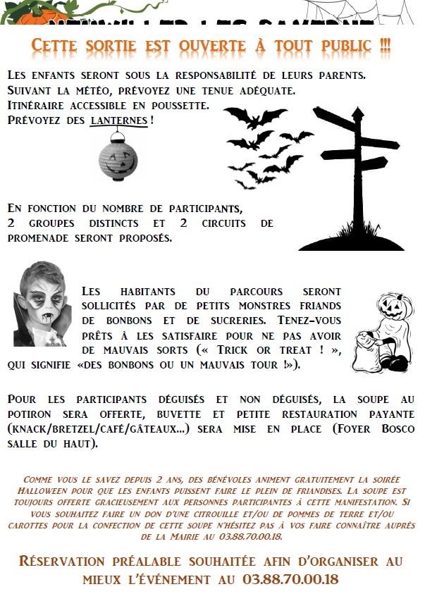 Halloween2 2