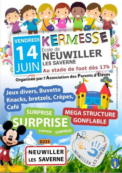 Kermesse2019