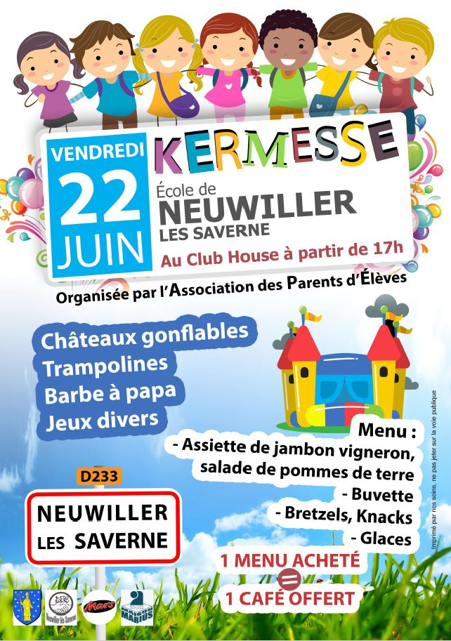 Kermesse22 06 18