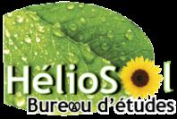 Logo helio m a