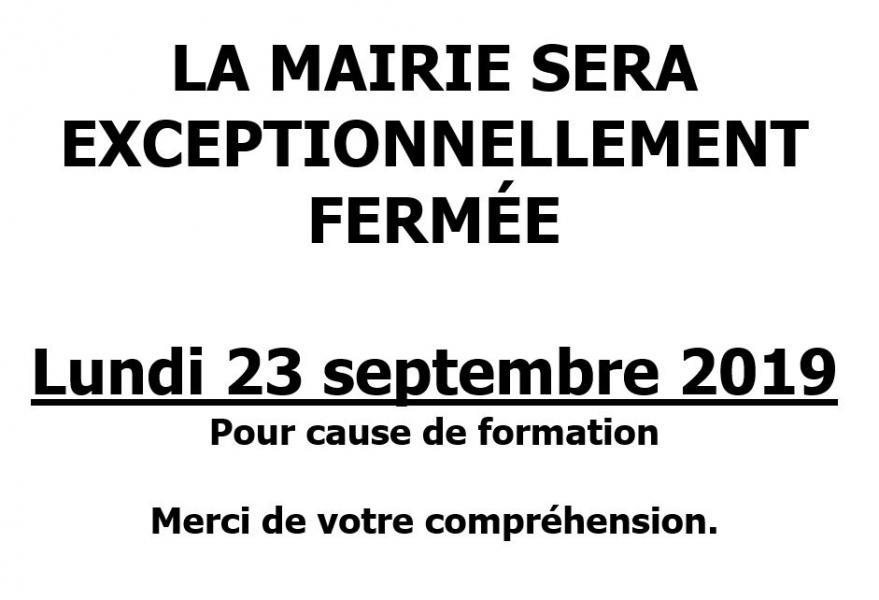Mairie23 09 19
