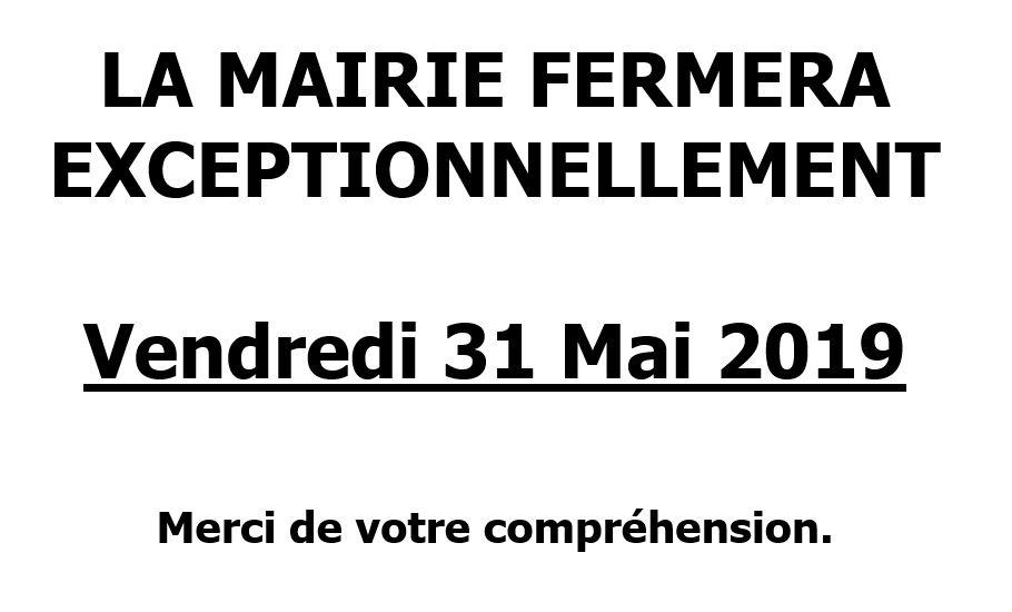 Mairiefermee31 05 19