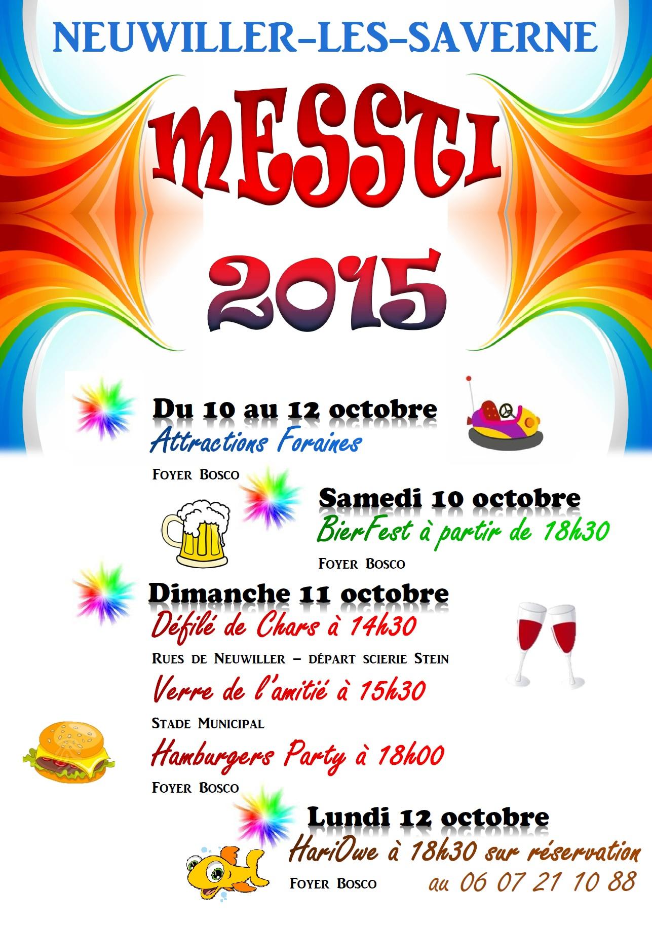 Messti 2015 1