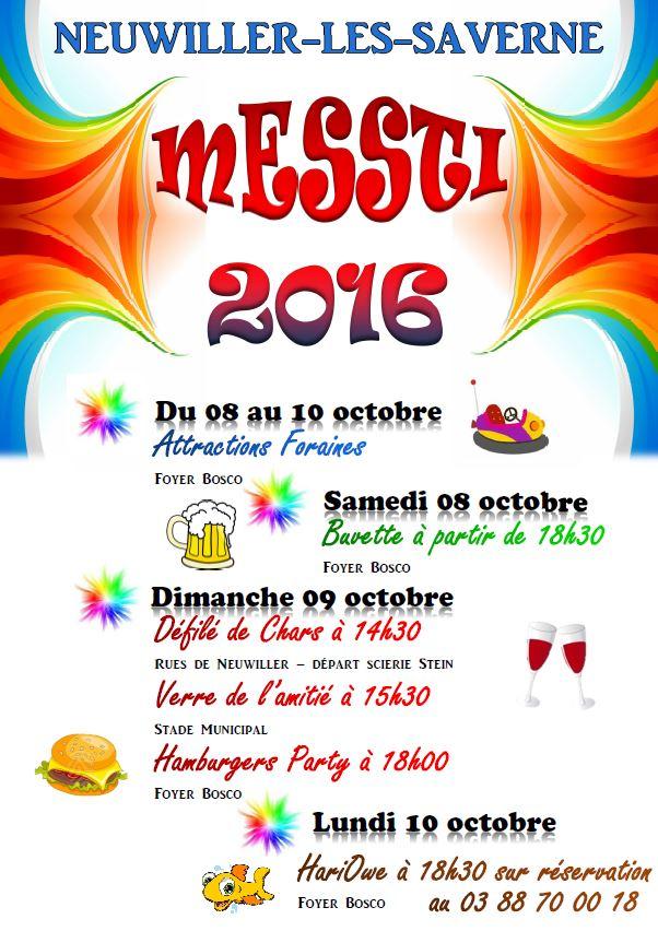 Messti1