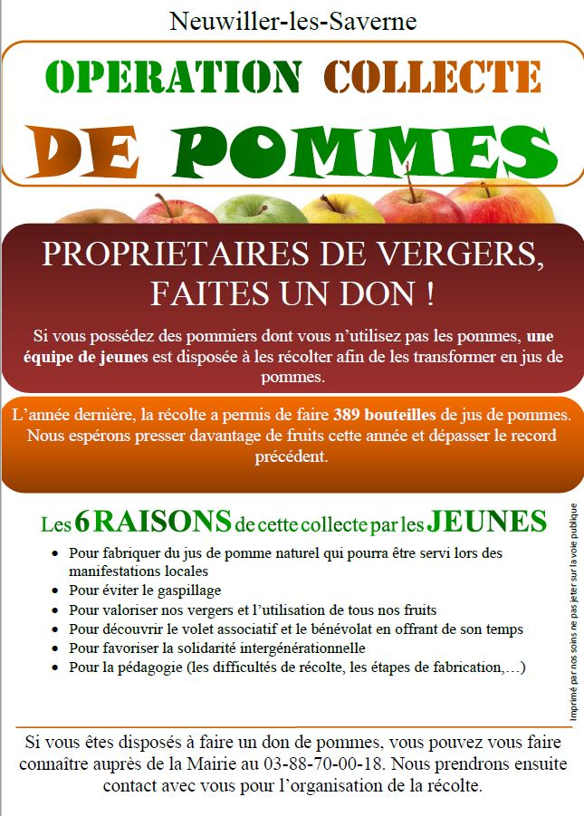 Opepommes2017