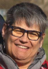 Paulette haehnel