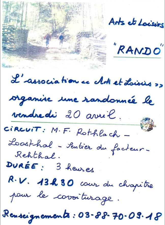 Rando20 04 18