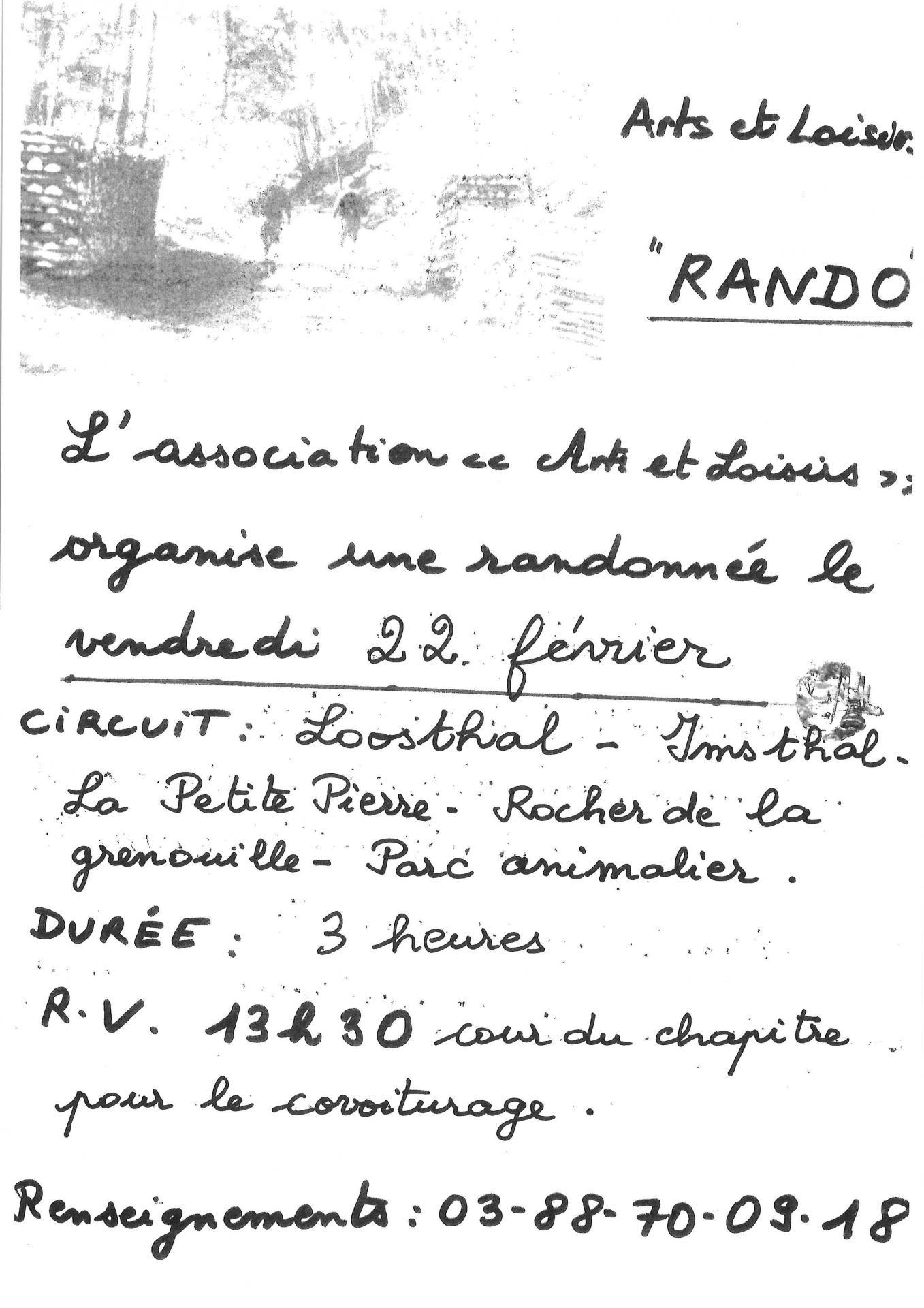 Rando22 02 19