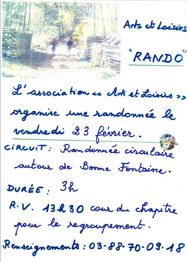 Rando23 02 18