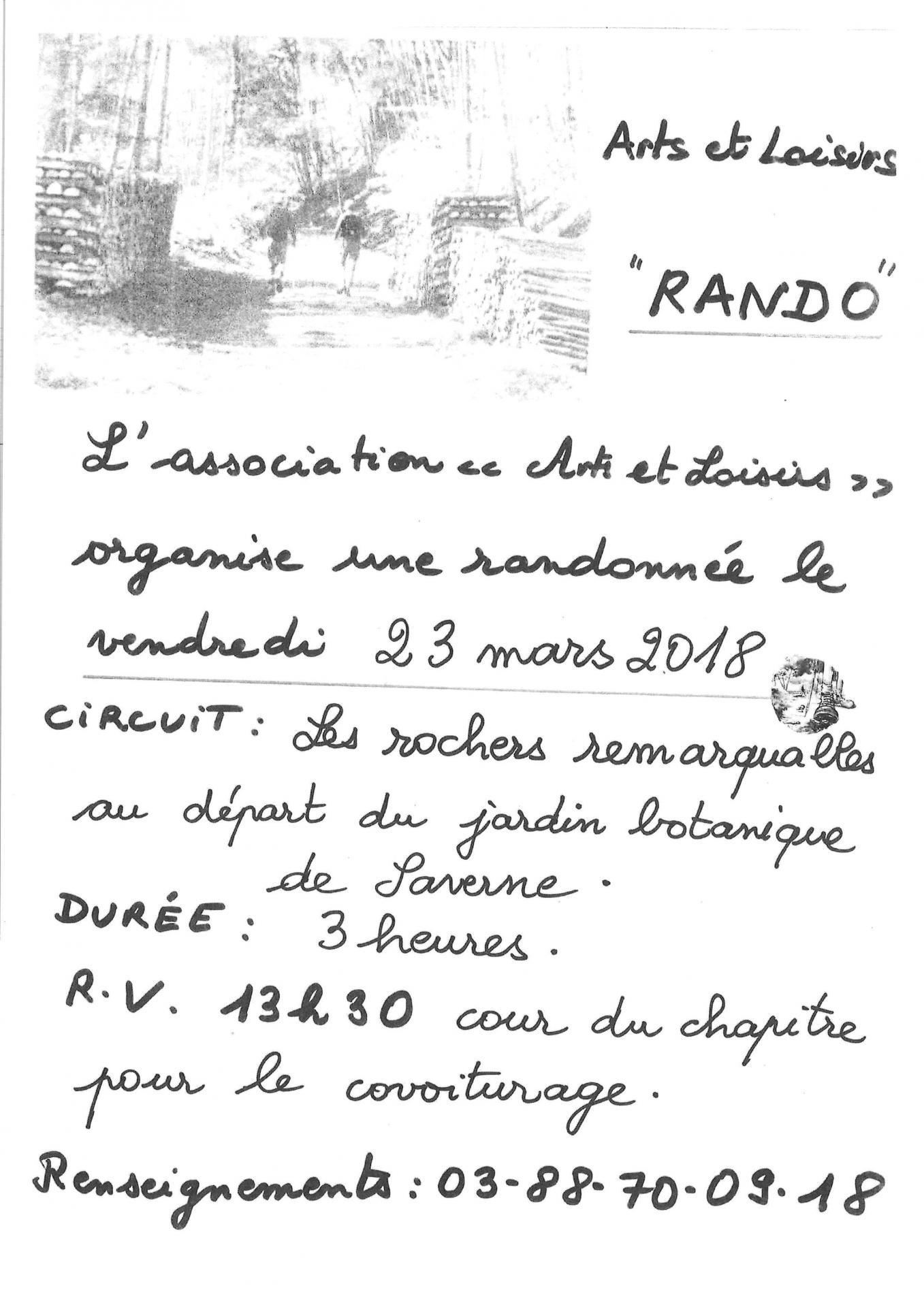 Rando23 03 18