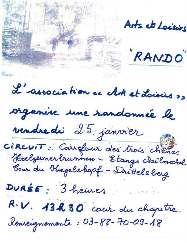 Rando25 01 19