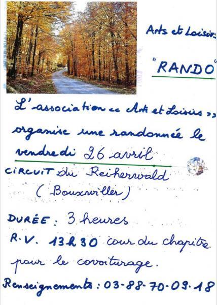 Rando26 04 19