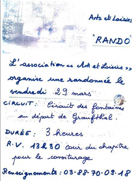 Rando29 03 19